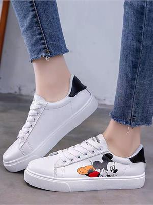 THỂ THAO MICKEY NU 3374